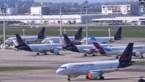 Duidelijkheid op komst over ontslagronde Brussels Airlines