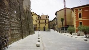 Tien Vlaamse toeristen in quarantaine in Italië nadat een van hen positief testte op corona