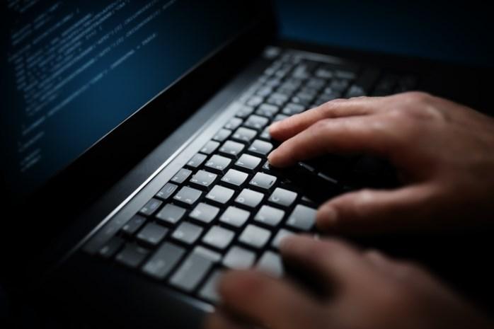 Chinese hackers bespioneerden Belgisch techbedrijf