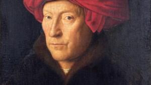 De Bourgondische tijdreis: Op zoek naar de wervelende Jan van Eyck in Brugge, Beveren en Gent