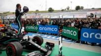 Formule 1: 1.461 tests brengen geen nieuwe besmettingen aan het licht