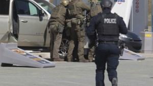"""Canada lanceert onderzoek naar dodelijke schietpartij (tot woede van slachtoffers): """"Een klap in ons gezicht"""""""