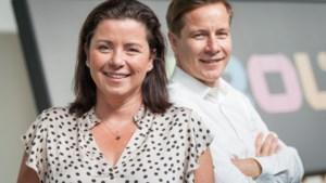 Zonweringproducent Harol zoekt twintig nieuwe werknemers