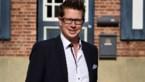 """Burgemeester Beringen: """"Nieuwe besmettingen zitten geclusterd in enkele gezinnen"""""""