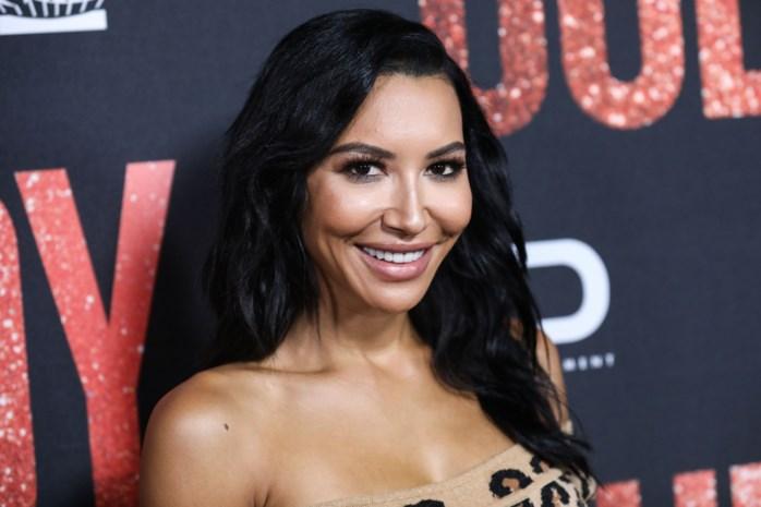 Autopsie bevestigt: 'Glee'-ster Naya Rivera kwam om door verdrinking