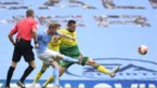 Recorddag voor Kevin De Bruyne: Rode Duivel evenaart Thierry Henry met 20ste assist