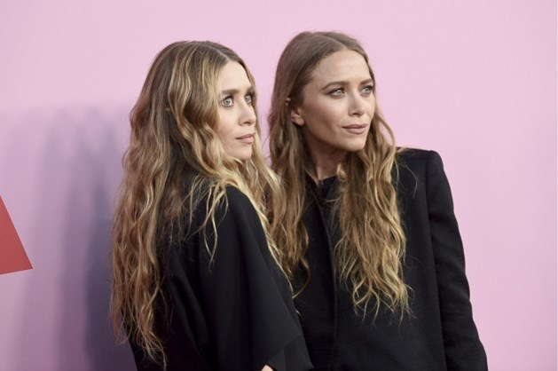 Modelabel The Row van Ashley en Mary-Kate Olsen in de problemen