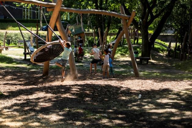 Extra opvang voor Genkse kinderen in augustus