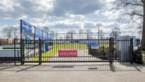 Voetbal Vlaanderen stelt beker en competitiestart ter discussie