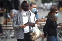 Stad Lommel breidt mondmaskerplicht uit na Veiligheidsraad
