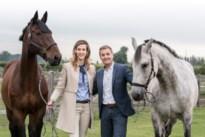 Overname: farmareus Boehringer Ingelheim gaat innovatief paardenmiddel van Breeënaar Jan Spaas op wereldmarkt zetten