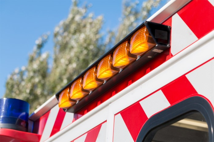 Vier kinderen komen om bij verkeersongeval in Frankrijk