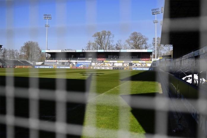 """Amateurclubs luiden de alarmbel en vragen om competitiestart in september uit te stellen: """"We vrezen een bloedbad"""""""