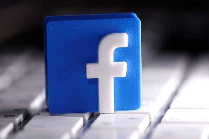"""Facebook hekelt """"te persoonlijke"""" verzoeken van Europese Unie"""