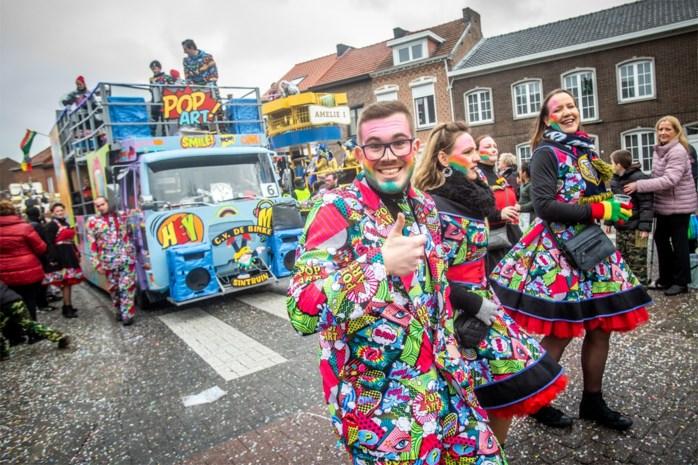 Limburgs carnaval slaat vermoedelijk jaar over