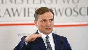 Polen trekt zich terug uit Europees verdrag voor vrouwenrechten
