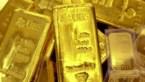Goud nog nooit zo duur
