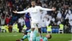 Coronageval bij Real Madrid in volle voorbereiding op Champions League