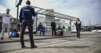 Limburgers melden steeds vaker overtredingen op coronaregels door medeburgers