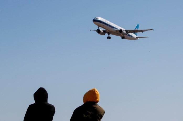 Ongelimiteerde vliegabonnementen moeten Chinese luchtvaart doen heropleven