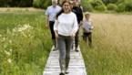 Vlaanderen geeft 75 miljoen euro voor grootschalig droogteplan 'Blue Deal'