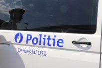 Chauffeur (21) 15 dagen rijbewijs kwijt