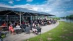 Terras van de week: suppers en schapen kijken bij brasserie 't Vloot