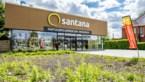 Producent kurkvloeren Santana failliet verklaard