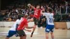Handbalcompetities uitgesteld, overleg over BeNeleague volgt nog