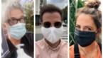 """Limburgers in 't Stad: """"Net een sciencefictionfilm"""""""
