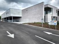 Nieuwe colruyt in Zonhoven opent de deuren... vlakbij drie andere supermarkten