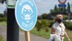 """Nederlandse Sciensano"": bewijs voor nut mondmaskerplicht ontbreekt"