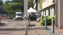 Sint-Truiden zwaarst getroffen stad tijdens eerste coronagolf: nu nog geen coronapatiënt in ziekenhuis