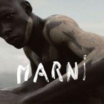 Marni biedt excuses aan voor racistische campagne