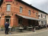 Lummen trakteert: horeca-uitbaters krijgen 500 euro en klanten kunnen prijzen winnen