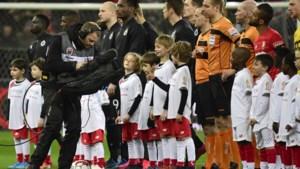 Telenet doet bij Eleven nieuw bod voor Belgisch voetbal