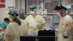 Fors minder Covid-sterftes door ontdekking van Jessa Ziekenhuis