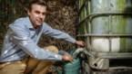 """Professor waterbeheer: """"Ook landbouw en industrie moeten investeren in het droogteplan"""""""