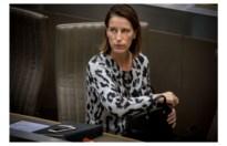 Vera Jans klaagt besteding coronasubsidie door Lanakens schepencollege aan
