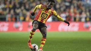 Jong talent KV Mechelen tekent bij Manchester City, maar voetbalt nog jaartje Achter de Kazerne