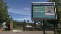De helft van de nieuwe coronapatiënten in Beringen is jonger dan 30 jaar