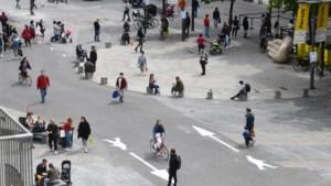 Antwerpen heeft appartementen klaar voor coronapatiënten die niet naar huis kunnen