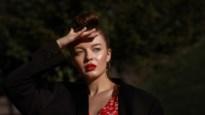 Zwoel weertje: tips om te voorkomen dat make-up van je gezicht smelt