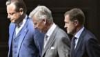Magnette en De Wever vandaag naar de koning, liberalen hebben eigen nota, CD&V houdt zich gedeisd