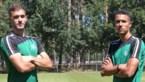 Drie transfers op een dag: Lommel SK strikt Lemoine, De Busser en Kis