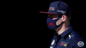 Waarom Max Verstappen in de race altijd beter is dan in de kwalificatie