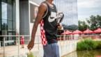 Antwerp rekent op Lamkel Zé in bekerfinale, Club wellicht zonder Mata