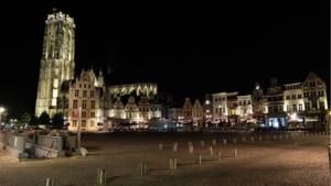 """Antwerpenaren trekken naar rechter tegen avondklok: """"De voorgaande werd door de Duitsers opgelegd"""""""