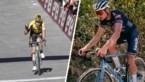 """Mathieu van der Poel laat ploegmaats afzien bij verkenning Strade Bianche, Wout van Aert wil knallen: """"Van mij mag het beginnen"""""""