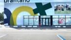 Wie aast er op Brantano?